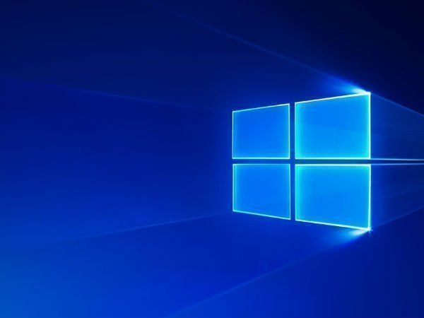 Microsoft outs Windows 10 Build 17040 for Redstone 4 update