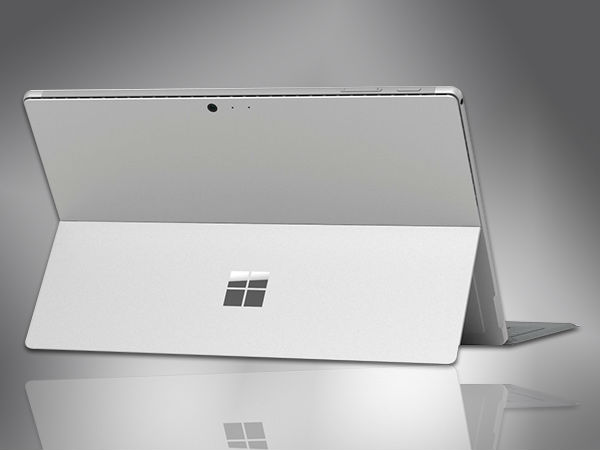 microsoft surface pro lte advanced to launch on december 1 in two variants gizbot news. Black Bedroom Furniture Sets. Home Design Ideas