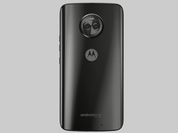 Moto X4 First Impression: Moto eyes for sub 25K dominance!