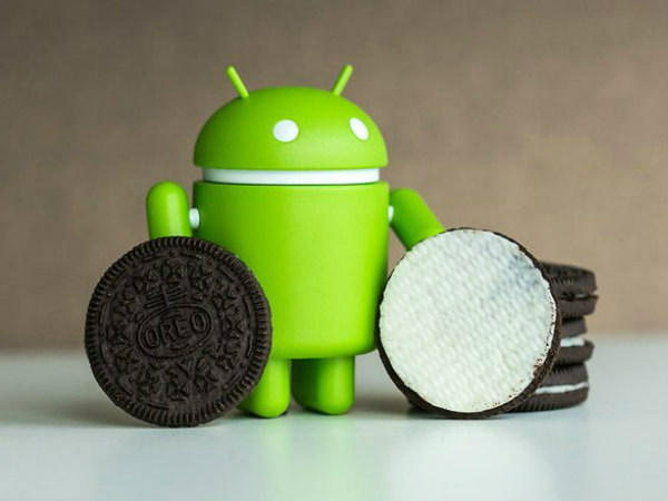 New Android 8.1 Oreo feature will address your storage space concerns