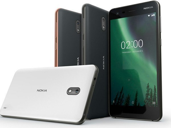 Nokia 2: 3 reasons to buy and 2 reasons not to buy this budget phone