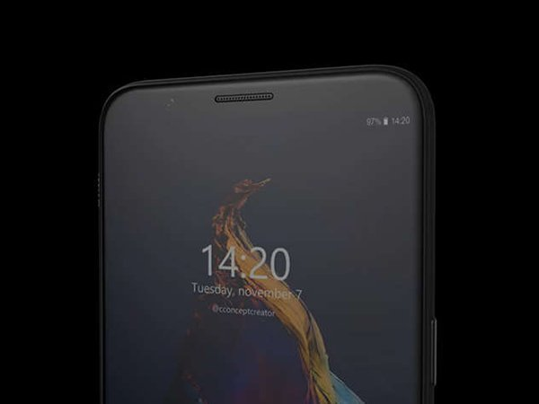 OnePlus set to redefine smartphone trend with OnePlus 5T