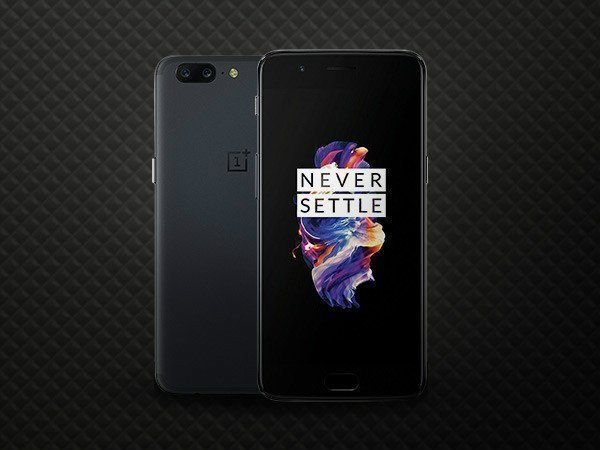 OnePlus 5 gets Android Oreo beta build: Here's how to update