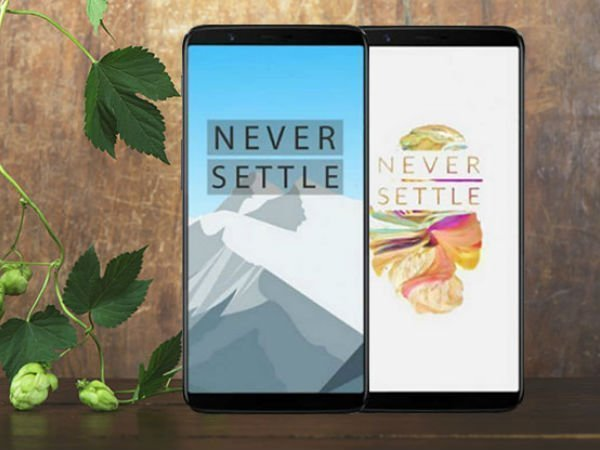 OnePlus 5T to deliver better and improved low-light performance