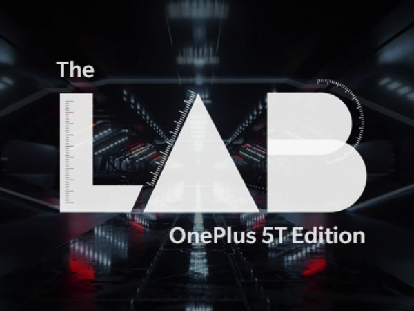 OnePlus will let 10 lucky fans test the OnePlus 5T before the launch