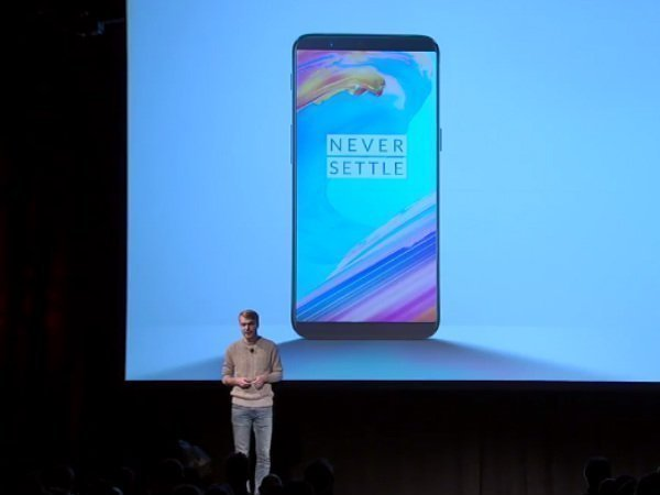OnePlus 5T launched: So what are the changes and upgrades it brings?