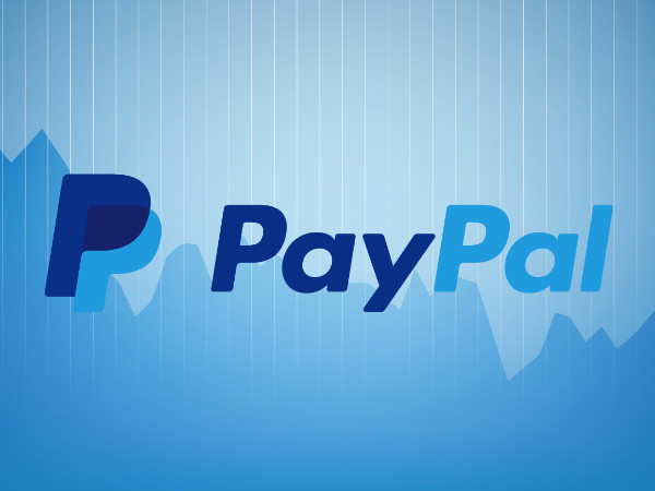 PayPal finally launches its operations in India