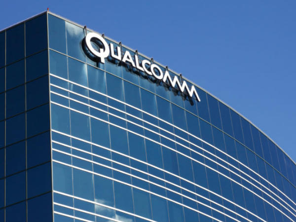 Qualcomm signs $12 billion deal with Xiaomi, OPPO, Vivo