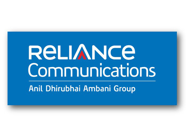 marketing strategies of reliance communications in india Who are the india's mukesh ambani makes the very unbeatable strategy for their communication sector because reliance jio's marketing strategy:-1.