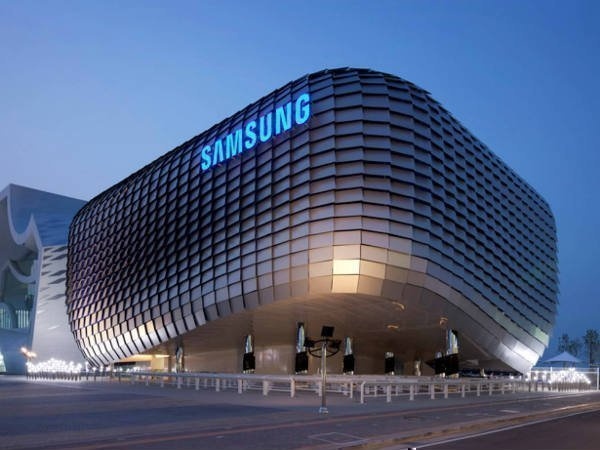 Samsung acquires AI startup company; will Bixby get smarter?