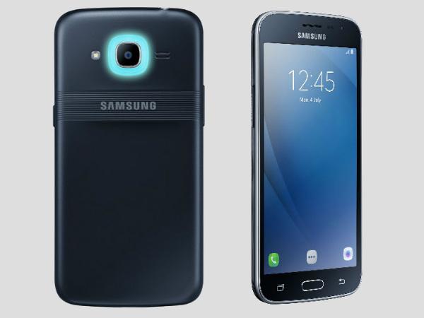 Samsung Galaxy J2 Pro (2017) launch imminent: Spotted on FCC