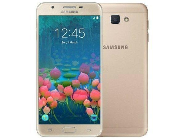 Samsung Galaxy J5 Prime (2017) key specs revealed by GFXBench