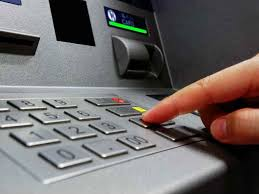 Smart ATMs to replace the existing Indian ATM machines