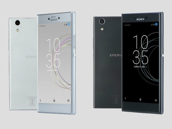 Idea to offer 60GB 4G data on purchase of Sony Xperia R1 and R1 Plus