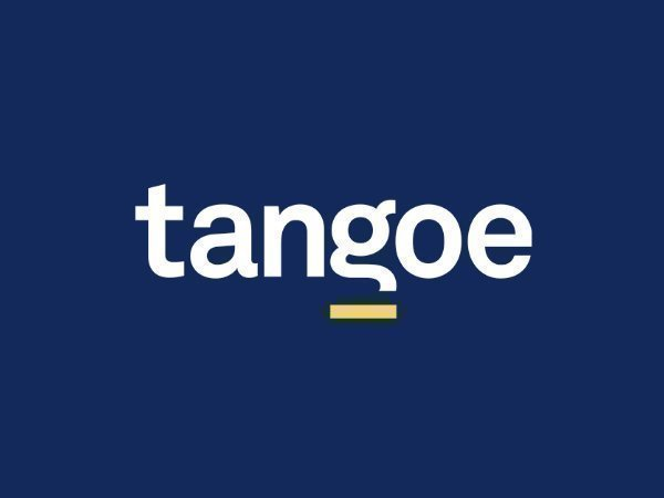 Tangoe: Simplifying Telecom Expense Management