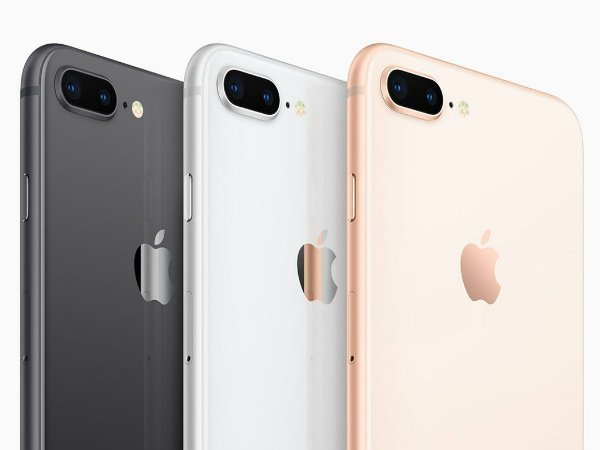 Upcoming Apple iPhone XI S Plus could feature a 6.5-inch OLED display