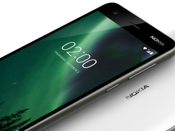 Upgraded Nokia 2 with 2GB RAM and 16GB storage to be launched in India