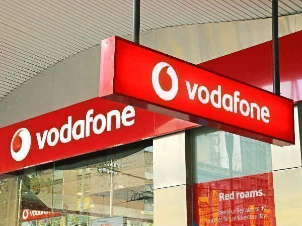 Vodafone offers 1GB data per day and unlimited calls for 28 days at Rs. 199