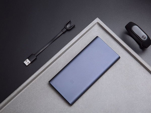 Xiaomi announces two new power banks, aims to setup a full-fledged facility in India