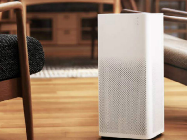 Xiaomi Mi Air Purifier 2 is now available at Rs. 8,999