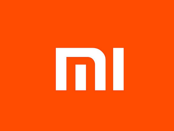 Xiaomi officially arrives in Western Europe; launches Mi A1, Mi Mix 2