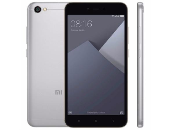 Xiaomi Redmi Y1 Lite Vs Budget Selfie Smartphones