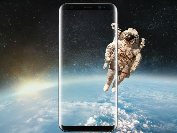 Top 10 smartphones with 18:9 aspect ratios to buy in India