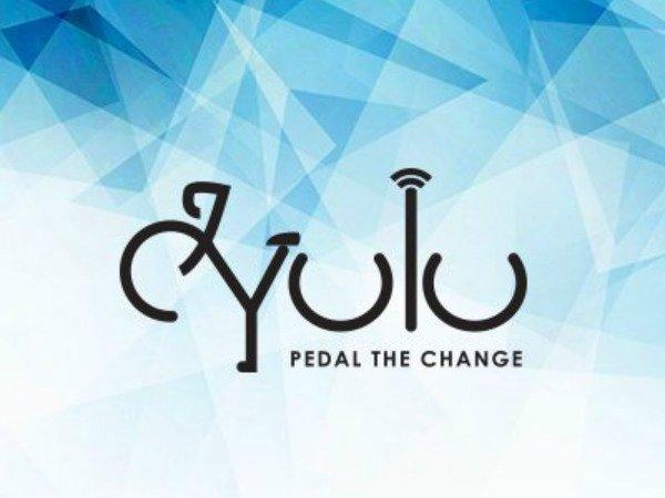 You can soon rent a bike via Yulu Bikes app