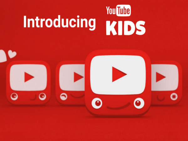 YouTube Kids app lets you block specific videos and channels