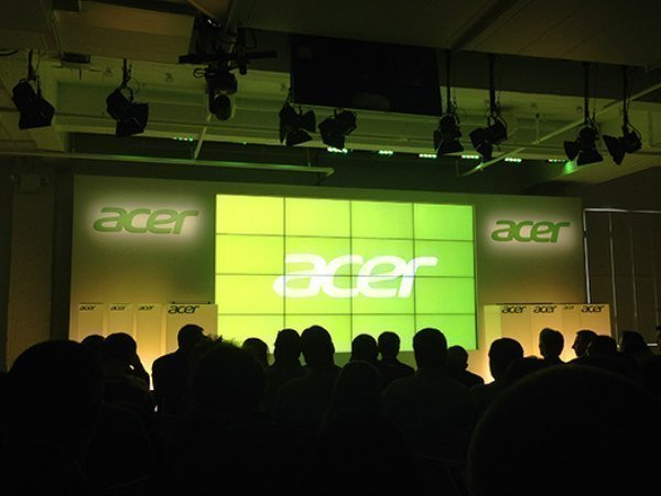 Acer partners with Bengaluru FC as technology partners for 2017-18 ISL