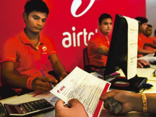 Airtel Payments Bank CEO resigns amidst Aadhaar e-KYC misuse case