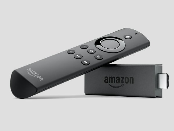 Amazon Fire Stick can now be used to browse the internet