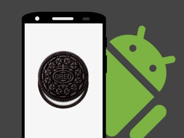 Asus and Honor to roll out Android Oreo update for these devices by end of this month