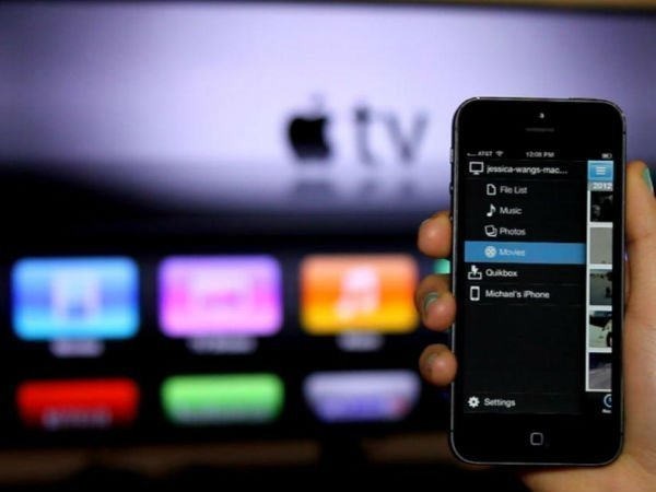New iOS 11.2.1 and tvOS 11.2.1 updates fix security vulnerability