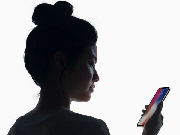 Apple iPhone X's Face ID bypassed again; this time by a Chinese boy