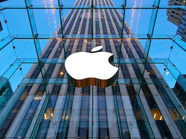 Популярные руководители, которые ушли в отставку из лучших компаний смартфонов в 2017 году