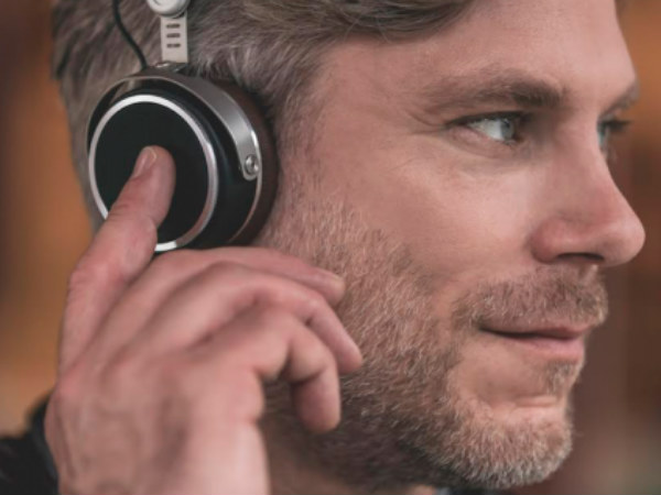 Beyerdynamic launches Aventho Wireless high-quality headphone in India