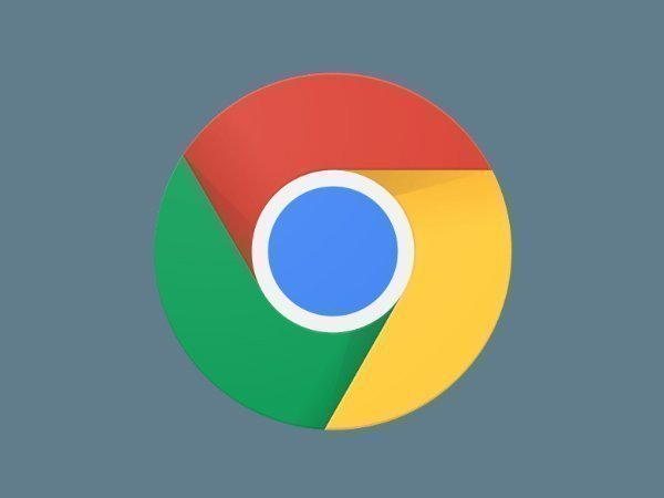 Google releases stable Chrome 63 version for all operating systems