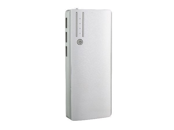 Detel launches two 'Made in India' high capacity portable power banks