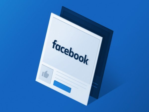 Facebook changes tax structure to start billing ad sales locally
