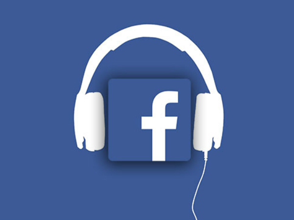 Facebook signs multi-year music contract with Universal Music Group