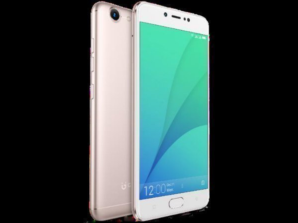 Gionee S10 Lite to be launched soon in India