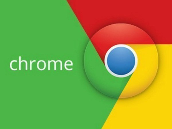 Google Chrome browser will block ads from February 15