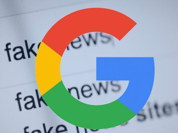 Google updates guidelines to purge news that hide country of origin