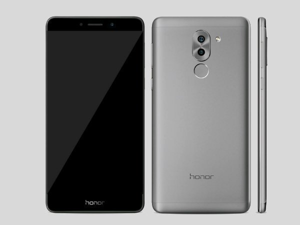 Honor 8 Pro and 6X prices slashed in India: Up to Rs. 4,000 discount