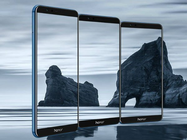 Honor 7X: These are some top and unique features that you should know