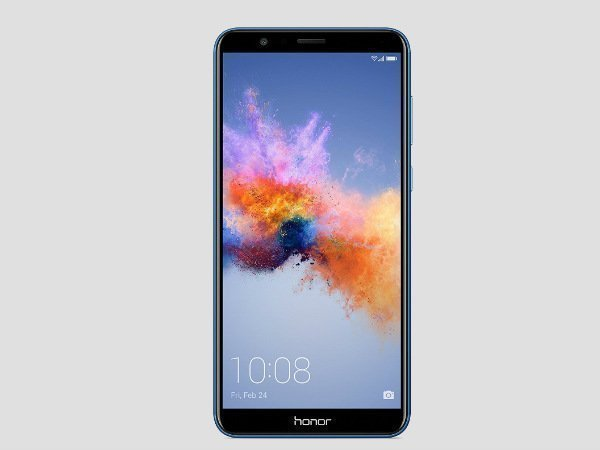 Honor 7X buyers to get free 90GB Airtel Data: How to avail the offer
