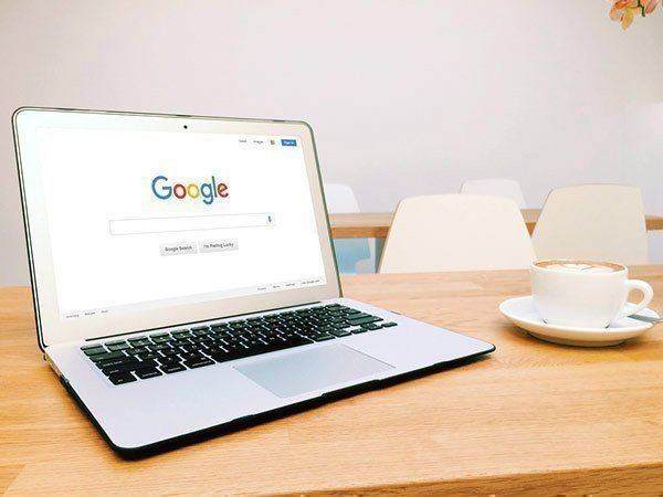 'How to link Aadhaar card with PAN card' was most searched on Google in 2017