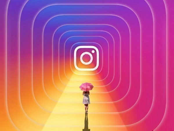 Instagram launches new creative tools for the holidays