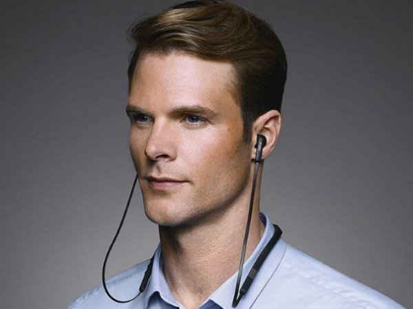 Jabra Elite 25e Bluetooth in-ear headphones launched with 18 hours battery life